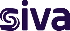 Siva – selskapet for industrivekst