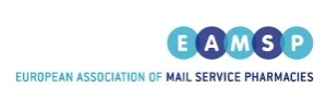 European Association of Mail Service Pharmacies (EAMSP)
