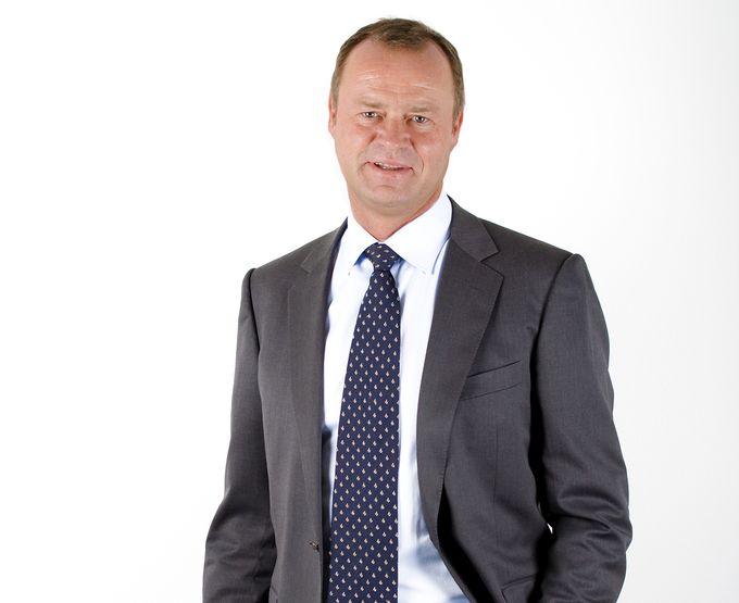 Vidar Berg er konstituert som ny konsernsjef i Nokas AS etter at Heine Wang nå  fratrer rollen.