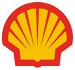 Norske Shell