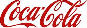 4a83d0d2 Følger opp løftet til helseministeren: Nå oppfordrer Coca-Cola ...