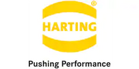 HARTING Stiftung & Co. KG