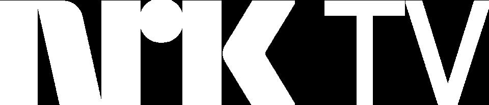 Nrk Tv Logo Negativ Rgb Nrk
