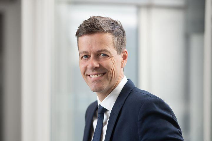 Jernbanedirektoratet har frist til 1. november med å komme med en endelig anbefaling til Samferdselsdepartementet. Foto: Torbjørn Tandberg.