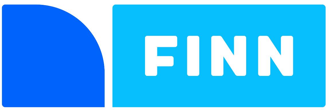 finn-logo-large.png | FINN.no