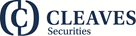 Cleaves Securities