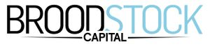 Broodstock Capital Partners AS