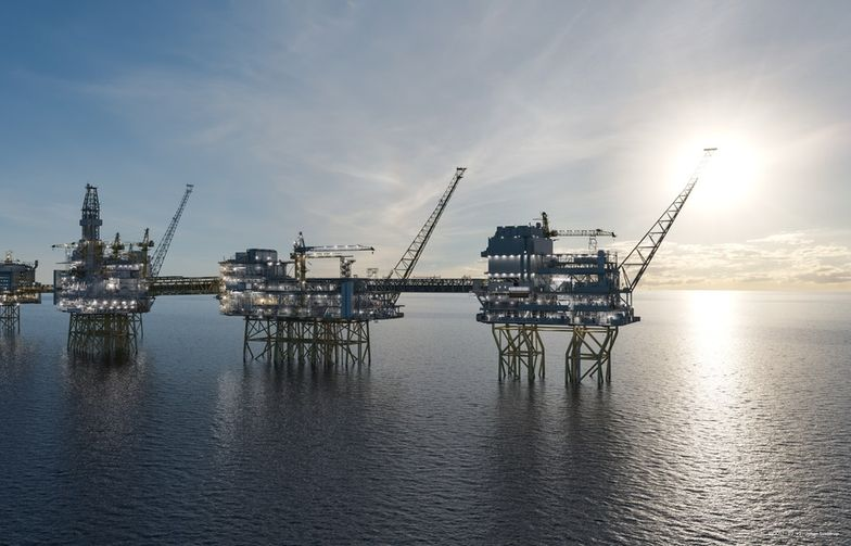 Equinor is exercising the option on the framework agreement for service and maintenance of its ventilation and refrigeration systems (HVAC-R) with AF AeronMollier. Photo: Equinor