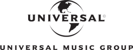 Universal Music Norge