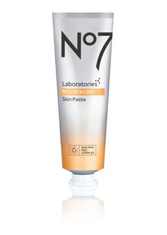 No7 Laboratories Cica-Rescue Skin Paste (Foto: Boots  Norge)