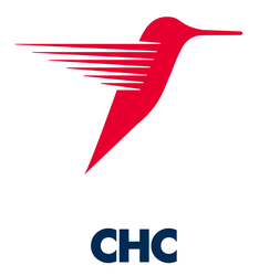 CHC Helicopter Service