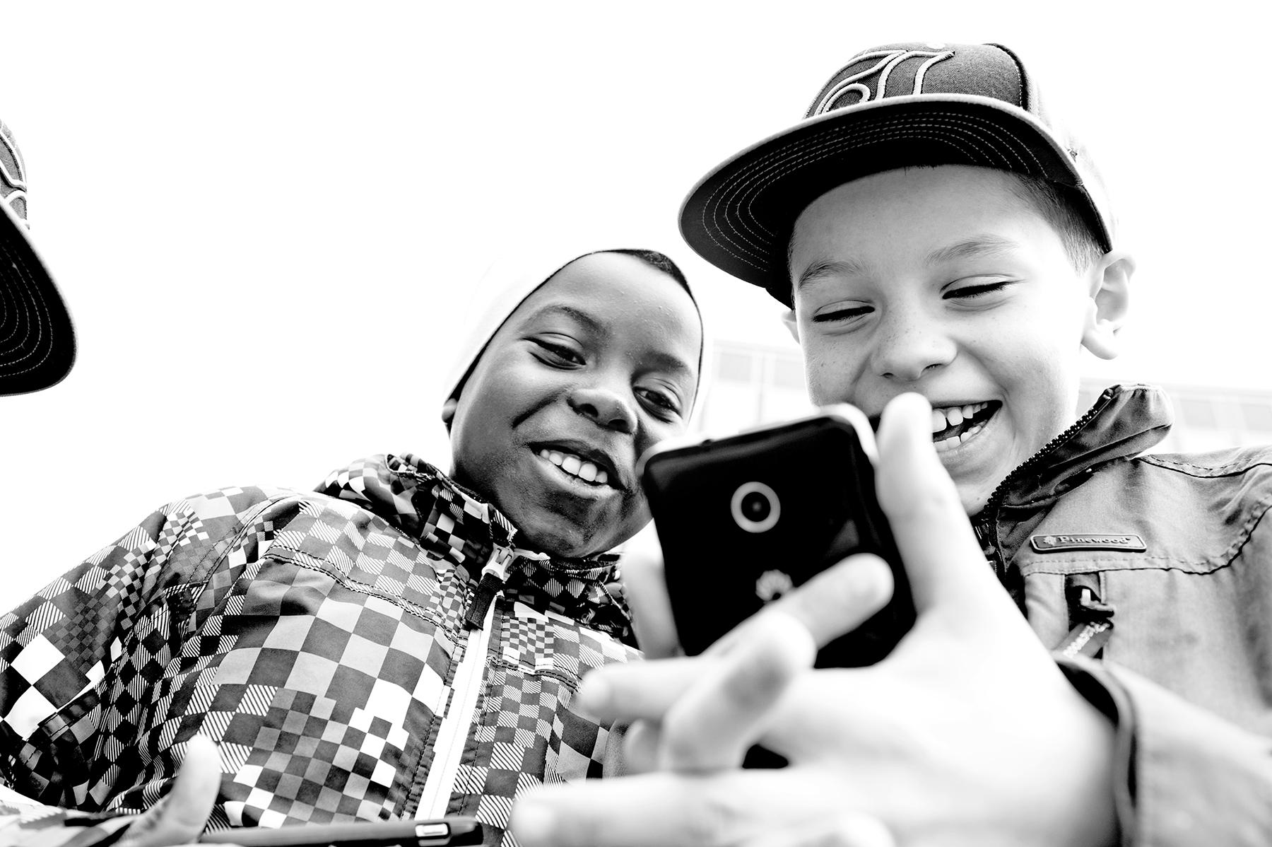 norske jenter bilder kontaktar