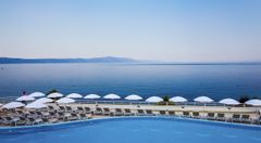 Sensimar Adriatic Beach