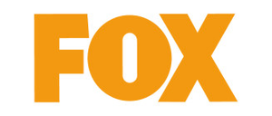 FOX Norge