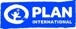 Plan International Norge