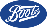 Boots Norge