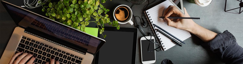 NTB Pressemeldinger og kommunikasjonsplattform