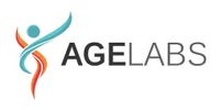 Age Labs