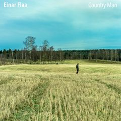 Artwork for Country Man