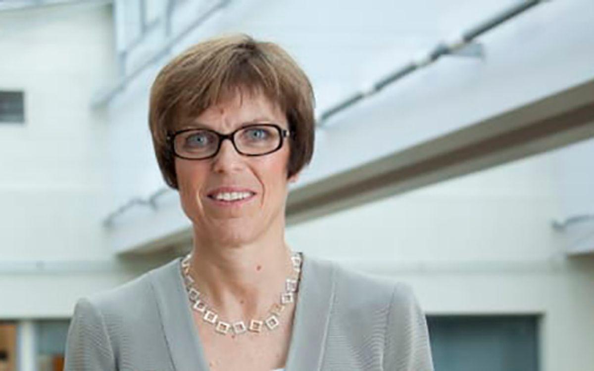 Tiltakene for å redusere kostnadene vil omfatte hele selskapet opplyser konsernsjef Hanne Refsholt.