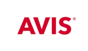 Avis Budget Norway