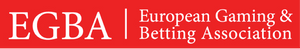 European Gaming and Betting Association (EGBA)