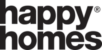 Happy Homes Norge