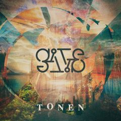 "Artwork for ""Tonen"""