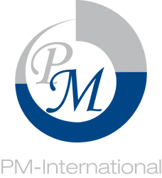 PM International Norge