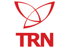 Travel Retail Norway (TRN)