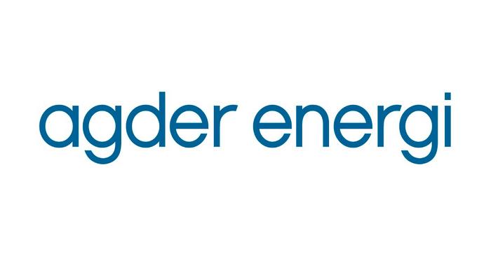Agder-energi-logo.png | Agder Energi Nett