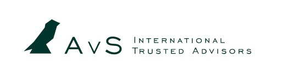 International Trusted Advisors GmbH