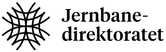 Jernbanedirektoratet