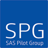 SAS Pilot Group