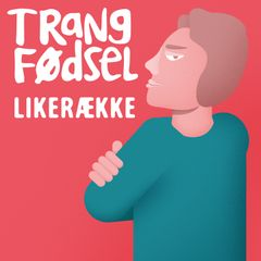 "Artwork for ""Likerække"""