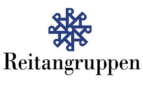 Reitangruppen | Reitangruppen
