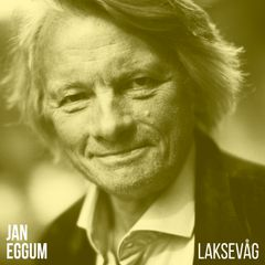 "Artwork for ""Laksevåg"""