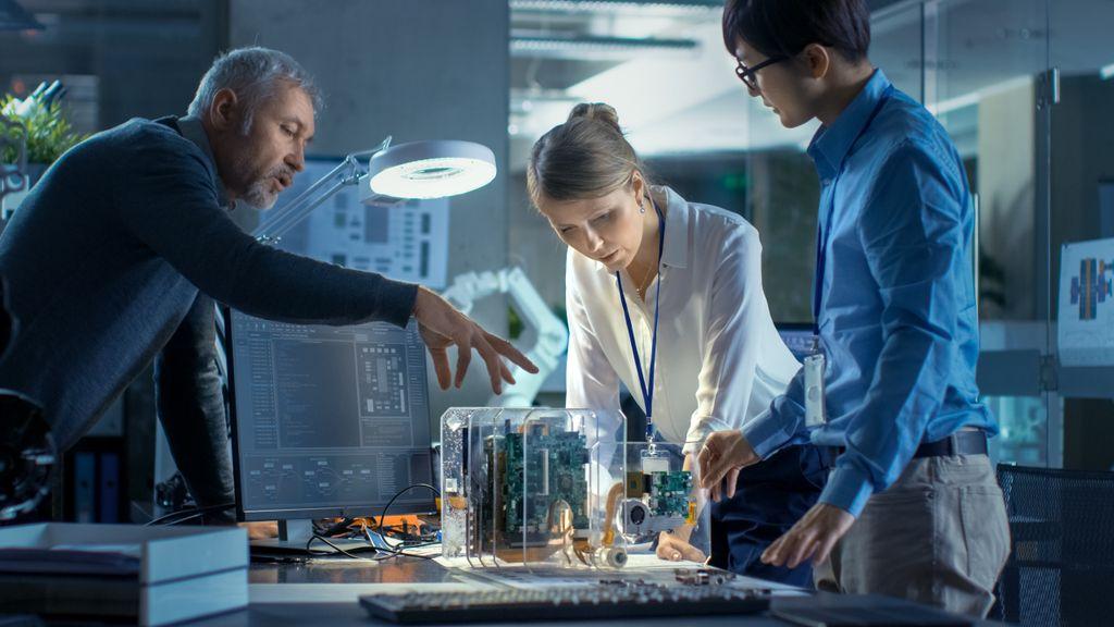 Utlysningene spenner tematisk bredt og er rettet mot prosjekter der forskningsorganisasjoner samarbeider med aktører utenfor forskningssektoren.