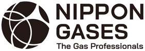 Nippon Gases Norge AS