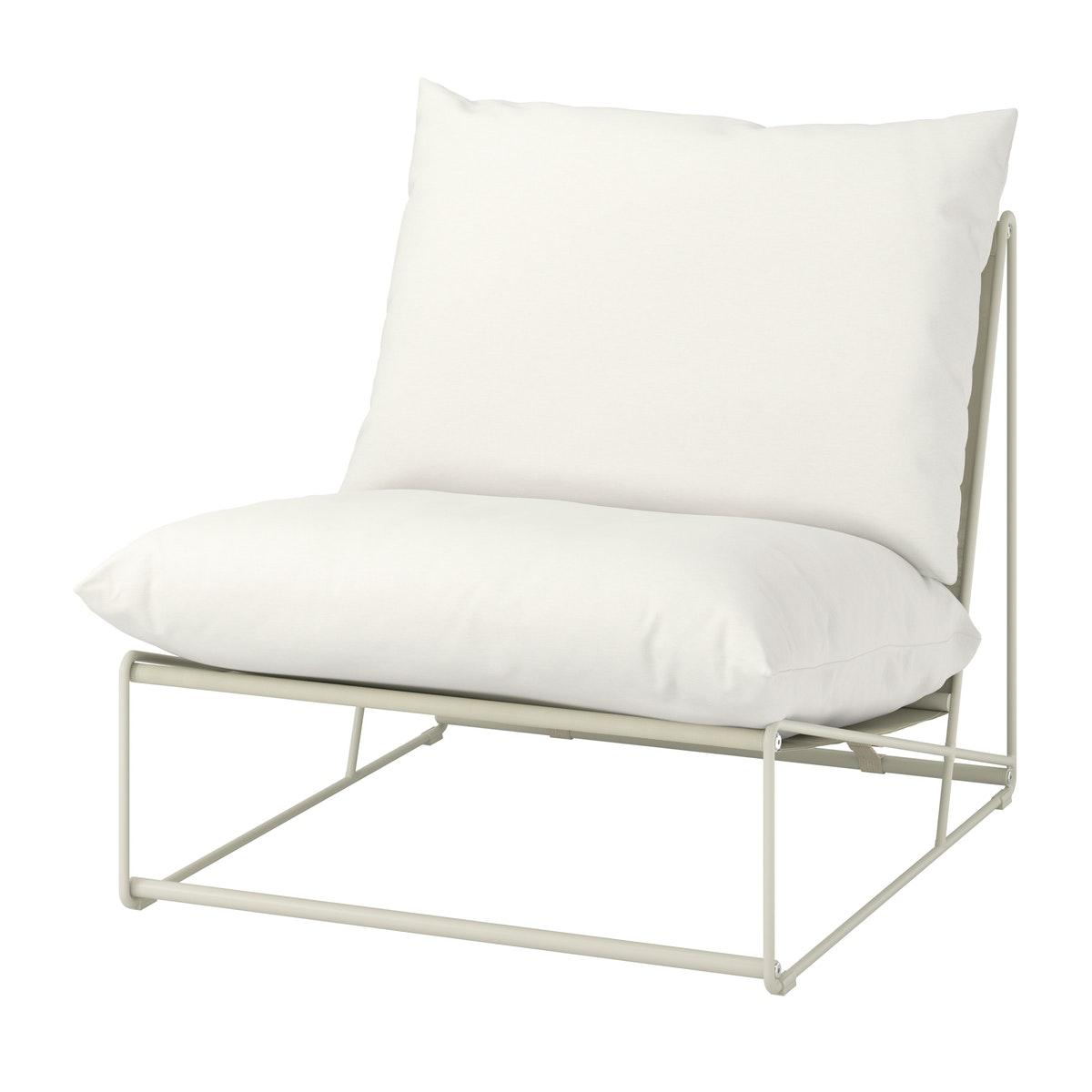 Hageputer Ikea