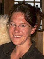 Anine Kierulf får Forskningsrådets formidlingspris 2015