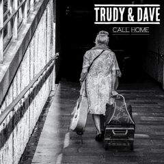 "Artwork for ""Call Home"""