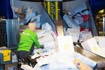 Black Friday gir pakkerekord for Posten og Bring
