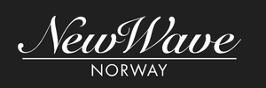 New Wave Norway