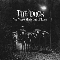 "Artwork for ""We Were Made Out Of Loss"""