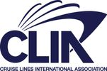 CLIA (Cruise Lines International Association)