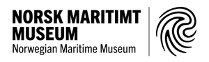 Norsk Maritimt Museum