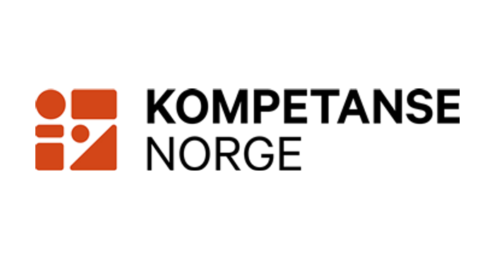 Samfunnskunnskap prøve bokmål