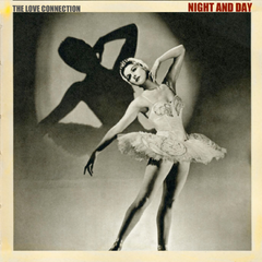 Artwork for «Night and Day».