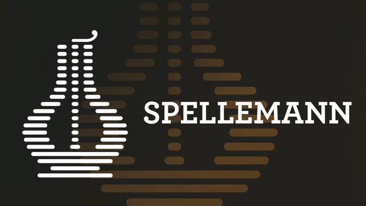 Nrk Deler Ut Arets Spellemannpriser Nrk